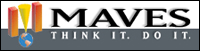 Maves Logo